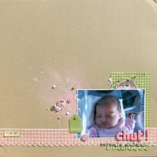 Siléo en octobre - 26/10/10 : respirer !  2007-113