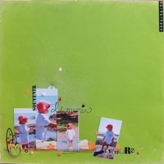 Siléo en octobre - 26/10/10 : respirer !  2009-020