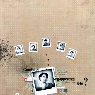 Siléo en octobre - 26/10/10 : respirer !  2010-018