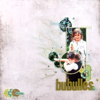 Siléo en octobre - 26/10/10 : respirer !  2010-019