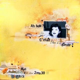 Siléo en octobre - 26/10/10 : respirer !  - Page 2 2010-020