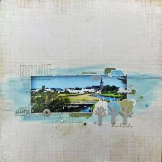 Siléo en juin - 16/06 : petite carte (si si !! ) 2010-025