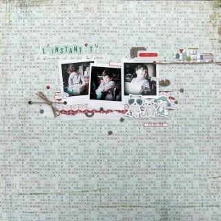 Siléo en juin - 16/06 : petite carte (si si !! ) 2010-115