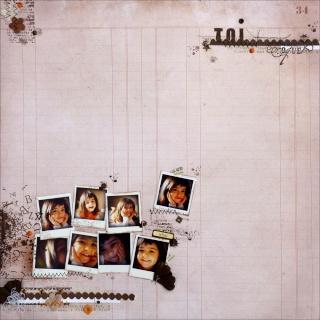 Siléo en juin - 16/06 : petite carte (si si !! ) 2011-018