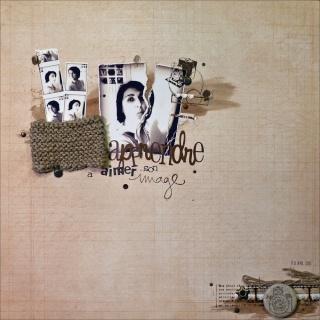 Siléo en juin - 16/06 : petite carte (si si !! ) 2011-020