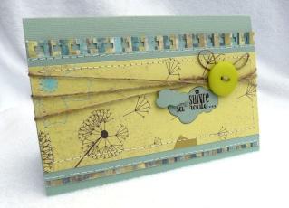 Siléo en juin - 16/06 : petite carte (si si !! ) 2011-022