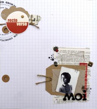 Siléo en juin - 16/06 : petite carte (si si !! ) Journa10