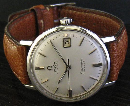 Parlez-nous de votre montre fétiche ! Om_sdv10