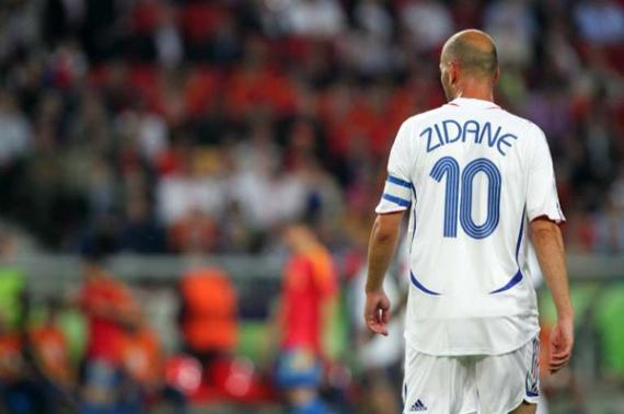 Nombre avec Image[JEU] Zidane10
