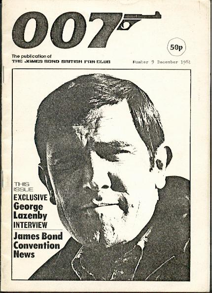 ** Roger Moore - Page 5 Magazi10