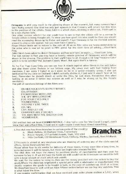 ** Roger Moore - Page 5 Rumeur10