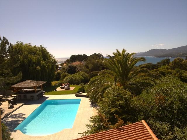 JA Corsica 2011 !! 16052010