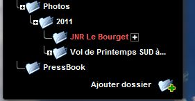 JNR 2011: JA débarque au Bourget le 7 mai 2011 !!! - Page 8 Capt_110