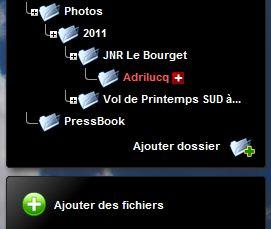JNR 2011: JA débarque au Bourget le 7 mai 2011 !!! - Page 8 Capt_111