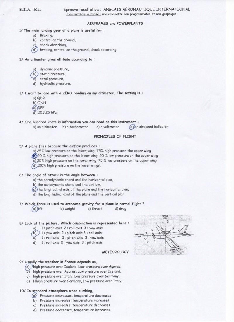 BIA 2011 : corrigé en ligne Scan1110