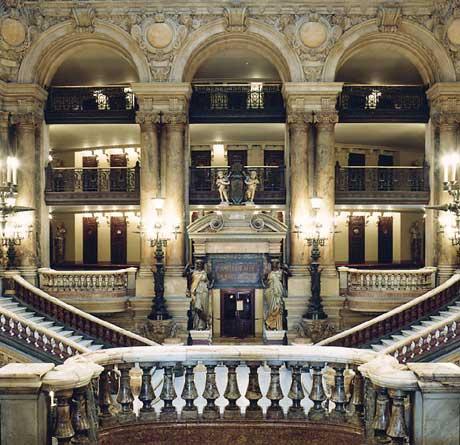 Le grand palais royal de Cynesta Hofer_10