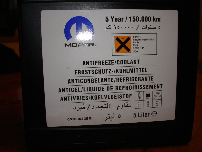 NITROTECHNIC Dsc03512