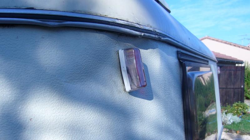 Comment réparer la carrosserie? P1020113