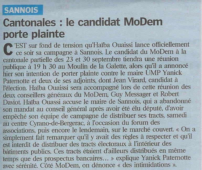 [95] Val d'Oise - Page 2 Le_par10