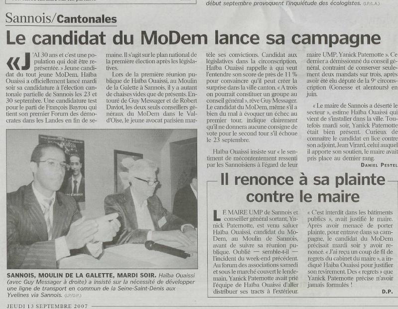 [95] Val d'Oise - Page 2 Le_par11