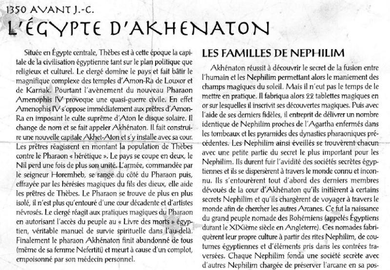 Période d'incarnation: l'Egypte D'Akhenaton Captur15