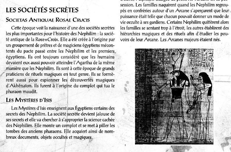 Période d'incarnation: l'Egypte D'Akhenaton Captur16