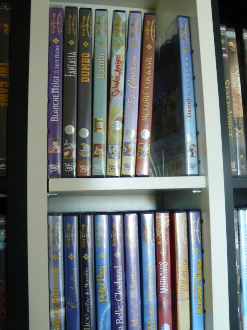 Votre Collection Disney 110