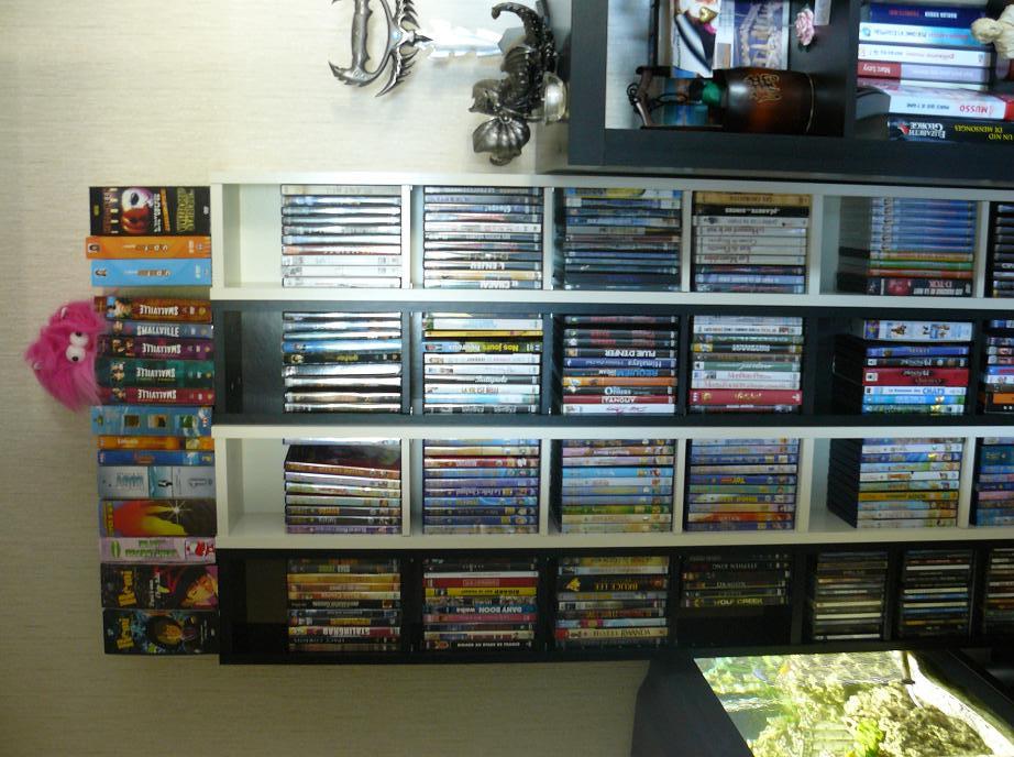 Votre Collection Disney A111