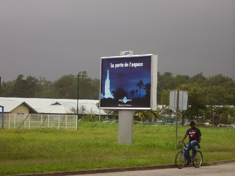 [Candidature] Photos du mois (Septembre 2010) Guyane10