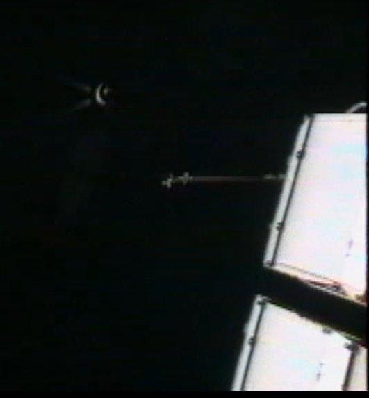 """[ATV-2 """"Johannes Kepler""""] Suivi de la mission - Page 3 Image130"""