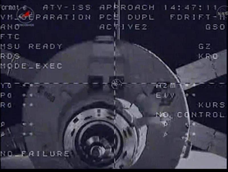 """[ATV-2 """"Johannes Kepler""""] Suivi de la mission - Page 3 Image219"""