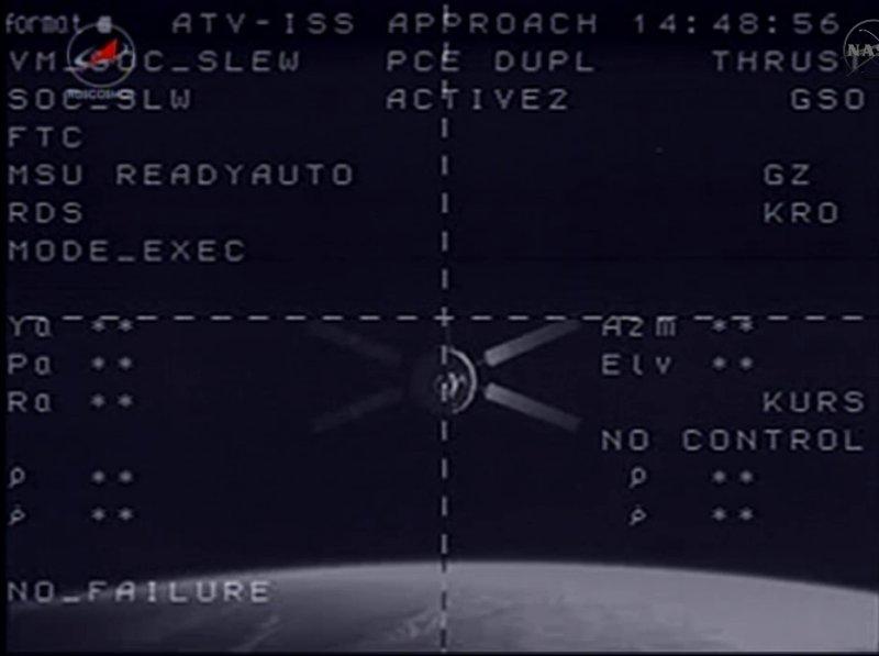 """[ATV-2 """"Johannes Kepler""""] Suivi de la mission - Page 3 Image313"""