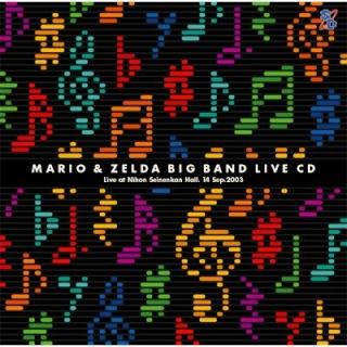 Zelda Mario_10