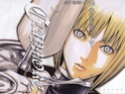 Claymore Claymo14