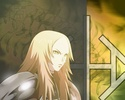 Claymore Claymo19