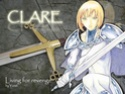 Claymore Claymo41