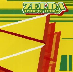 Zelda Trifor10