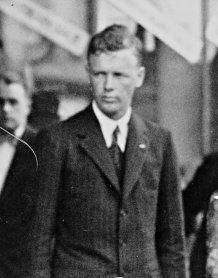 Charles Lindbergh Charle10