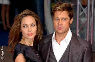 Brad Pitt Femme11