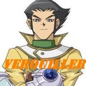 image Daichi10