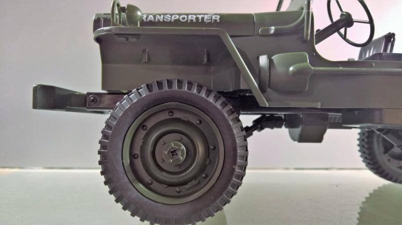Jeep JJRC Q65 Wp_20126