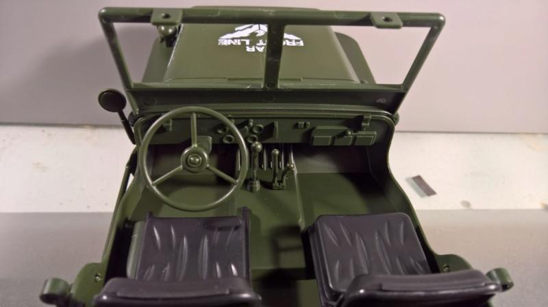 Jeep JJRC Q65 Wp_20129