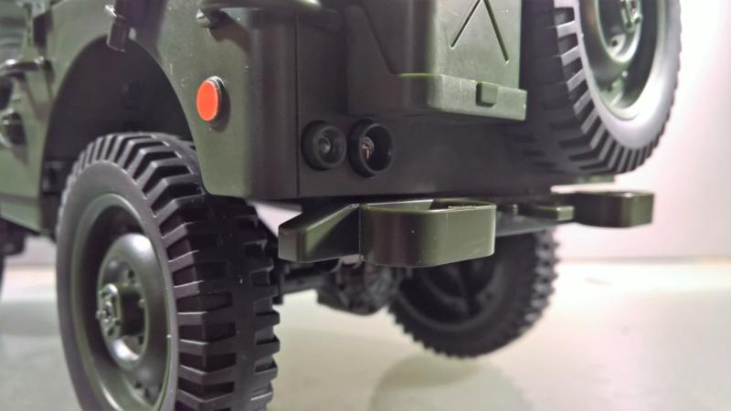 Jeep JJRC Q65 Wp_20131
