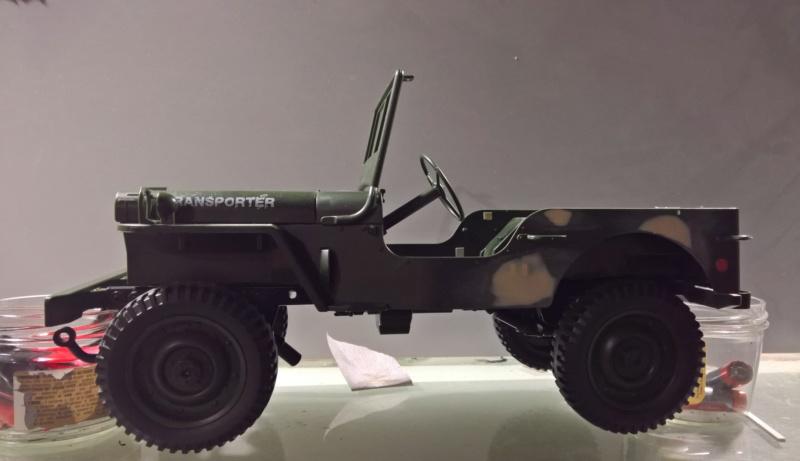 Jeep JJRC Q65 Wp_20133