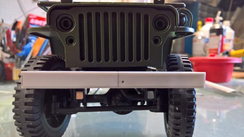 Jeep JJRC Q65 Wp_20137