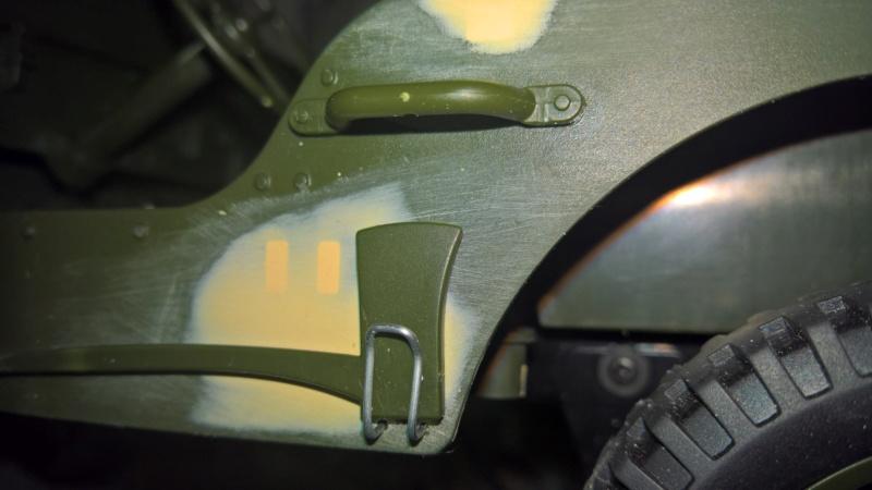 Jeep JJRC Q65 Wp_20141