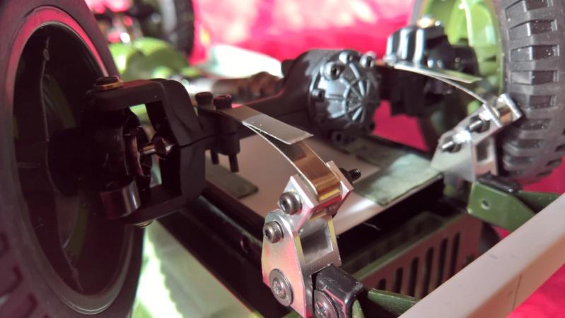 Jeep JJRC Q65 Wp_20147