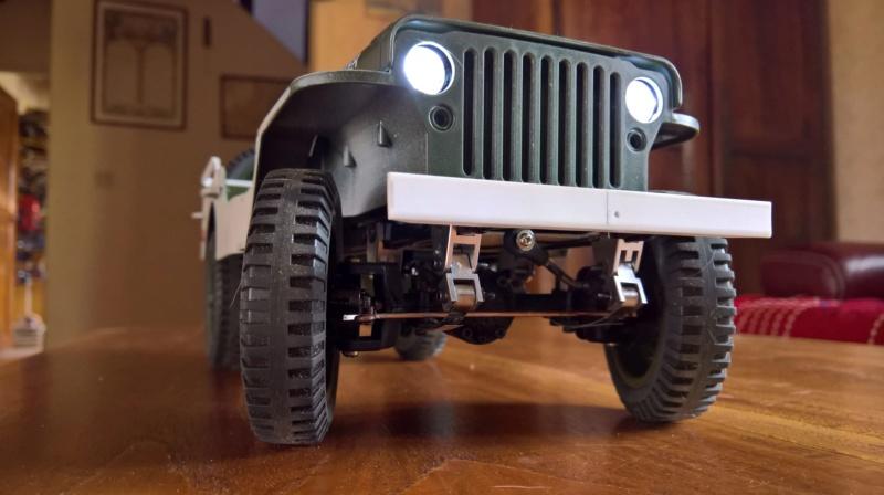Jeep JJRC Q65 Wp_20155