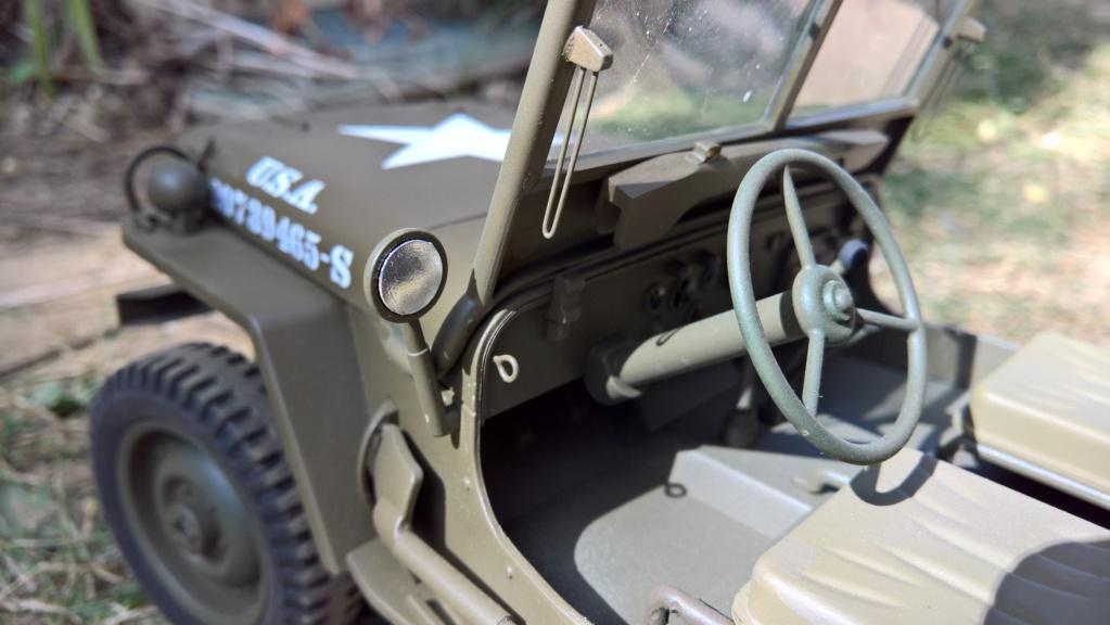 Jeep JJRC Q65 - Page 2 Wp_20192