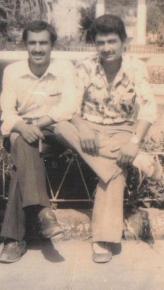 081 askeri birlige kaktilmadan bir gun once 1983 agustos ayi 95211